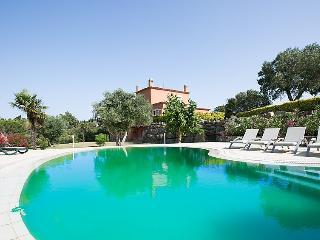 Villa in Playa de Aro, Costa Brava, Spain - Castell-Platja d'Aro vacation rentals