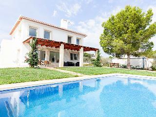 5 bedroom Villa in Denia, Costa Blanca, Spain : ref 2283559 - Denia vacation rentals
