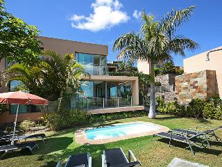 Villa in Maspalomas, Gran Canaria, Canary Islands - Montana La Data vacation rentals
