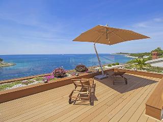 4 bedroom Villa in Primosten, Central Dalmatia, Croatia : ref 2285885 - Grebastica vacation rentals