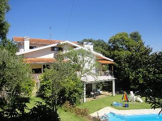 4 bedroom Villa in Porto, North Oporto, Portugal : ref 2286791 - Gondomar vacation rentals