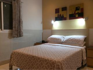 Sunny Rooms Gay Male Guesthouse Room 2 - Playa del Ingles vacation rentals