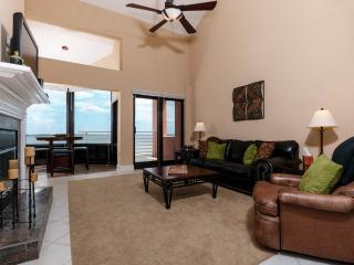 Palm Beach Club 2-216 - Pensacola Beach vacation rentals