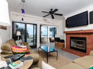 Palm Beach Club 1-116 - Pensacola Beach vacation rentals
