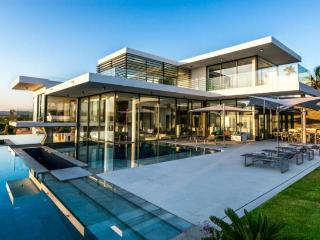 6 bedroom Villa in Vale Do Lobo, Algarve, Portugal : ref 2291336 - Vale do Lobo vacation rentals
