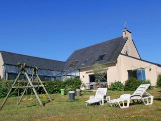 Villa in Moelan-sur-mer, Brittany, France - Port-Manech vacation rentals