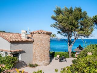 3 bedroom Villa in Ramatuelle, St Tropez Var, France : ref 2291544 - Ramatuelle vacation rentals
