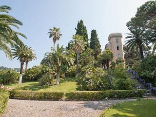 6 bedroom Villa in Lerici, Liguria, Italy : ref 2291550 - Pugliola vacation rentals