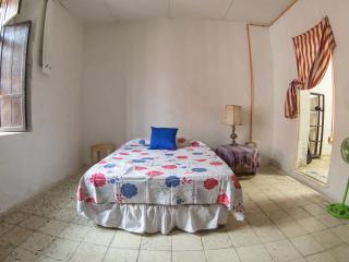Two private rooms in old city - Cartagena vacation rentals