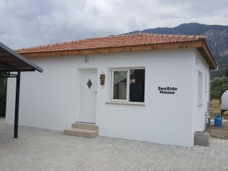 Seaside house 2 double bedrooms - Lapta vacation rentals