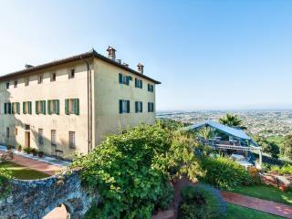 Nice Villa with Television and A/C - Monteggiori vacation rentals
