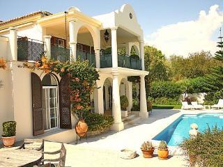 Villa in Quinta Do Lago, Algarve, Portugal - Quinta do Lago vacation rentals