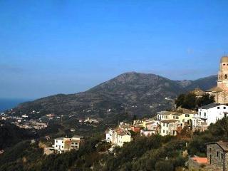 Nice 2 bedroom House in Levanto - Levanto vacation rentals