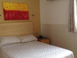 Sunny Rooms Gay Male Guesthouse Room 3 - Playa del Ingles vacation rentals