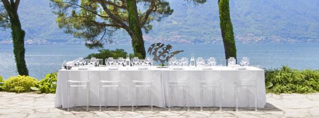 5 bedroom Villa in Menaggio, Near Menaggio, Lake Como, Italy : ref 2294888 - Image 1 - Menaggio - rentals