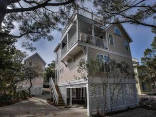 Cottage House 4bed / 3bath off 30A - Santa Rosa Beach vacation rentals