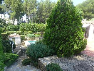 4 bedroom Villa in Saint Cyr Les Lecques, Cote d Azur, France : ref 2296089 - Les Lecques vacation rentals