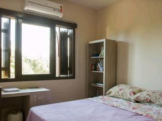 Apartamento na Serra Gaúcha - Ótima Localização - Nova Petropolis vacation rentals