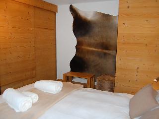 3 bedroom Apartment in Nendaz, Valais, Switzerland : ref 2298806 - Nendaz vacation rentals