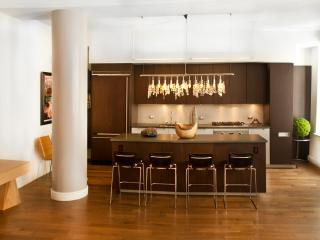 Elegance & Style near the Empire State Building - New York City vacation rentals