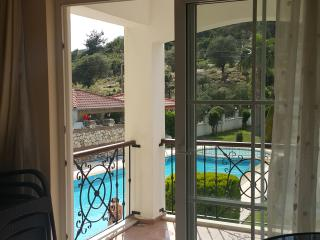 Wonderful 2 bedroom Apartment in Hisaronu - Hisaronu vacation rentals