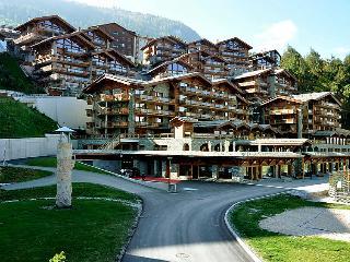 Apartment in Nendaz, Valais, Switzerland - Nendaz vacation rentals