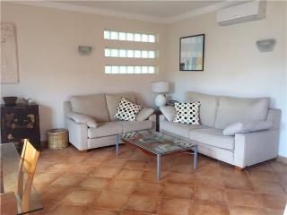 Villa in Maspalomas, Gran Canaria, Maspalomas, Canary Islands - Maspalomas vacation rentals