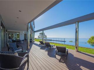 Villa in Altea, Costa Blanca, Spain - Altea vacation rentals
