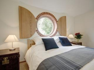 Little Tern Cottage - Winterton-on-Sea vacation rentals