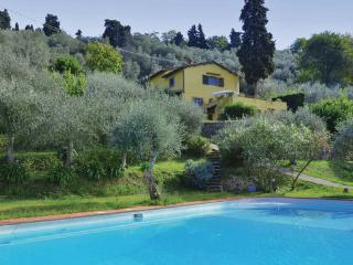 Comfortable 3 bedroom Villa in Massarosa with Internet Access - Massarosa vacation rentals