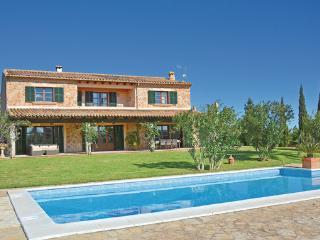 Villa in Inca, Majorca, Mallorca - Inca vacation rentals