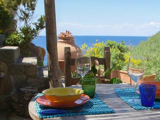 2 bedroom Villa in Punta Caruso, Ischia, Amalfi Coast, Italy : ref 2307542 - Forio vacation rentals