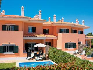 Apartment in Quinta do Lago, Algarve, Portugal - Quinta do Lago vacation rentals
