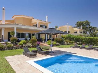 Villa in Quinta do Lago, Algarve, Portugal - Quinta do Lago vacation rentals