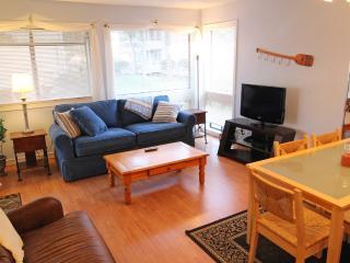 Exceptionally Nice 2BR Condo on Ground Floor! - Myrtle Beach vacation rentals