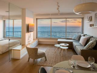 Breathtaking Views! Brand New Luxury on Nitza - Netanya vacation rentals