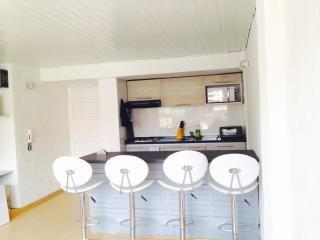 word trade center 93 park lovely flat - Bogota vacation rentals