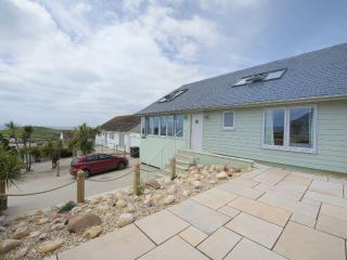Aburghley - Bigbury-on-Sea vacation rentals