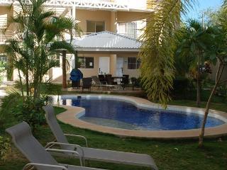 2 bedroom Condo with Internet Access in Tamarindo - Tamarindo vacation rentals