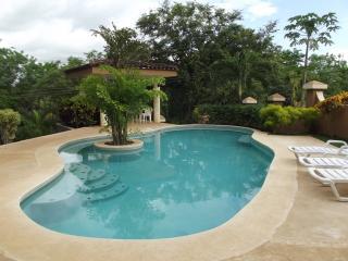 Tamarindo Azul #1 - Tamarindo vacation rentals