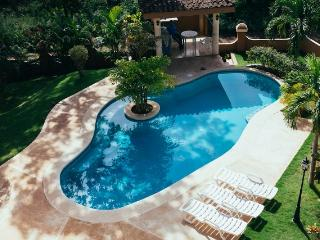 Gorgeous Condo with Internet Access and Shared Outdoor Pool - Tamarindo vacation rentals