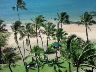 2 bedroom Resort with Internet Access in Lihue - Lihue vacation rentals