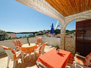 TH02876 Apartments Marica/ Two Bedrooms A1 - Levokumskoye vacation rentals