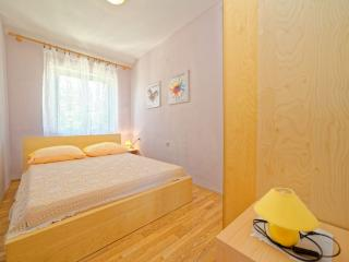 TH02876 Apartments Marica/ Two Bedrooms A2 Balcony - Levokumskoye vacation rentals