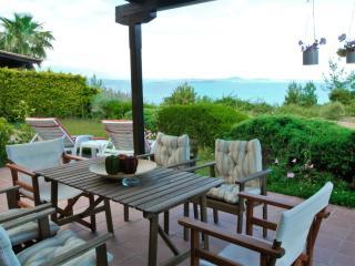 Convenient 3 bedroom Vacation Rental in Afitos - Afitos vacation rentals