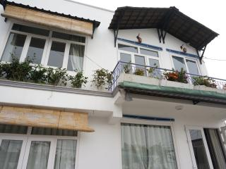 3 Bedroom, 15mins walk to Dalat central market - Dalat vacation rentals