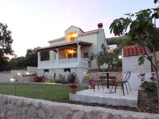 Villa Tina - Cavtat vacation rentals