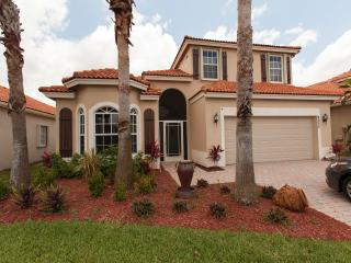 Lovely House with Internet Access and A/C - Boynton Beach vacation rentals