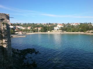 Apartment Joka Nr. 2 for up to 4 Persons - Krk vacation rentals