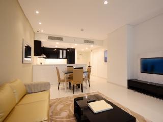 Comfortable 1 bedroom Condo in Dubai - Dubai vacation rentals